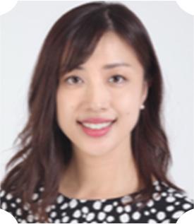 yuka akimoto